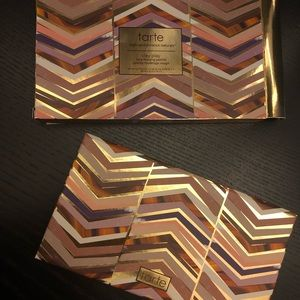 Tarte High Performance Natural's Clay Play